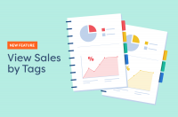 Sales-Tags-header