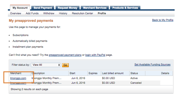 paypal-blue-link