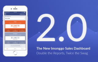 sales-dashboard-2