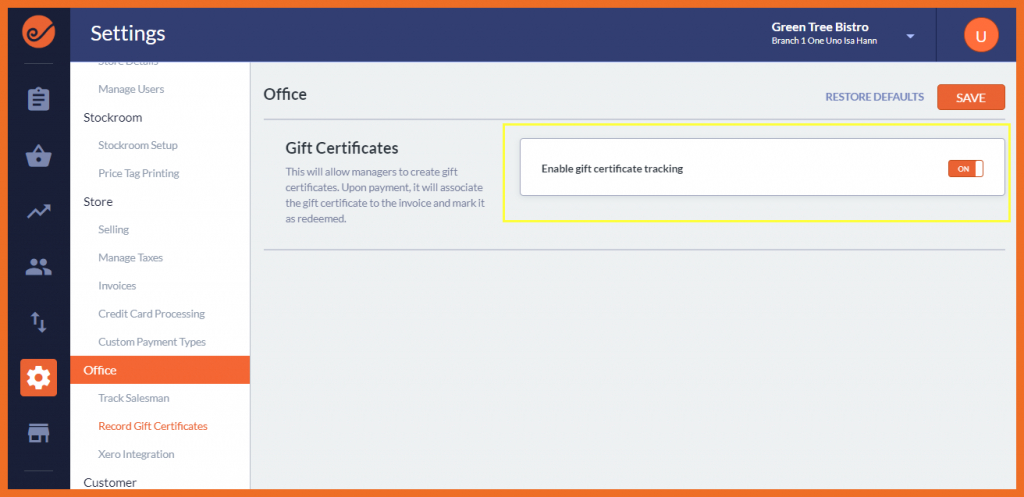 turn-on-gift-certificate